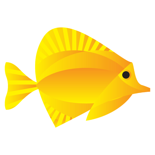 CleverFish